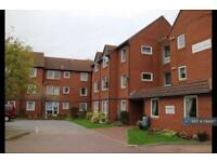 1 bedroom flat in Homelane House, Burnham On Sea, TA8 (1 bed)