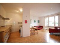 3 bedroom flat in Caversham Road, London, NW5 (3 bed) (#1151900)