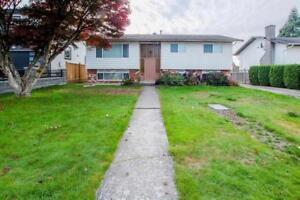 11402 75 AVENUE Delta, British Columbia