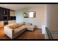 1 bedroom flat in Ullet Road, Liverpool, L17 (1 bed)
