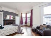 1 bedroom in Wightman Road, London, N4