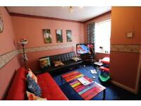 3 bedroom house in Hollis Road, Coventry, CV3 1AL