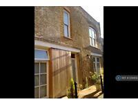 3 bedroom house in Mount Pleasant Mews, London, N4 (3 bed)