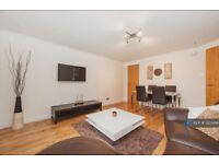 2 bedroom flat in Riverside View, Aberdeen, AB11 (2 bed) (#1223486)
