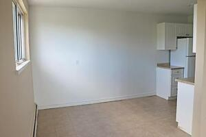 Utilities included! 1 Bedroom Apartment for Rent in Sarnia