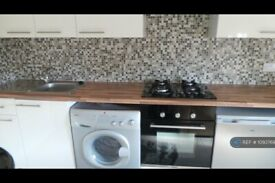 1 bedroom flat in Chatham Street, Reading, RG1 (1 bed) (#1093769)