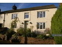 4 bedroom house in Temple Sowerby, Penrith, CA10 (4 bed)