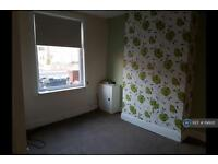 2 bedroom house in Two Trees Lane, Manchester, M34 (2 bed)