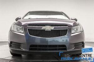 2014 Chevrolet Cruze 1LT, A/C, AUTO