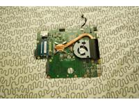 Laptop Motherboard - Spares and repairs
