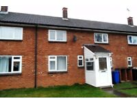 3 bed terrace House to rent in Hemswell Cliff - Fully refurbished