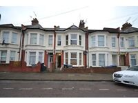 LARGE 4 BEDROOM HOUSE WITH GARDEN, WILLESDEN GREEN