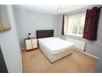 Including bills! Ideal for Single Professional, Double bedroom Flatshare located Close to Tube, NW10