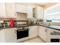 3 bedroom house in London Road, Slough, SL3 (3 bed)