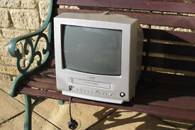 Television/Video - FREE to good home