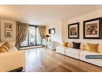 2 bedroom flat in Point West, London, SW7 (2 bed) (#1008889)