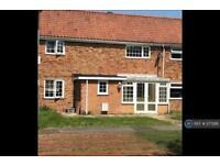 3 bedroom house in Fieldside, Epworth, Doncaster, DN9 (3 bed)