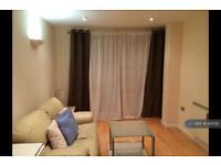 1 bedroom flat in West Street, Sheffield, S1 (1 bed)