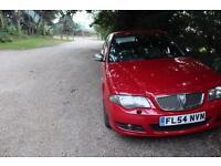 Rover 45 - Spares / Repairs