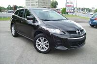 2011 Mazda CX-7 GS AWD !! 38000 KM !!