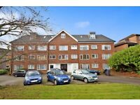 One Bedroom Apartment Situated Minutes Walk of Woodside Tube & Local Amenities