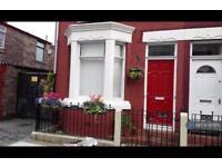 1 bedroom in Adamson Street, Liverpool, L7