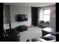 1 bedroom flat in Duke Street, Whitehaven, CA28 (1 bed)