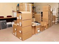 Garage Storage Warehouse Required New Cross -Deptford -Surrey Quays