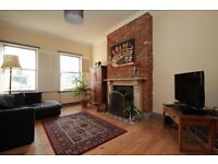 A Three Bedroom Maisonette Located Within Close Walking Distance Of Highgate Underground Station
