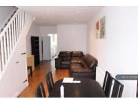 3 bedroom house in Harborne Park Road, Birmingham, B17 (3 bed)