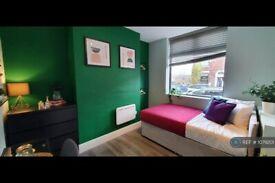 1 bedroom in Redgrave Street, Oldham, OL4 (#1079201)