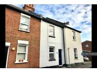 2 bedroom house in Beaconsfield Place, Epsom, KT17 (2 bed)