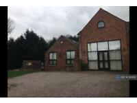 3 bedroom house in Aldercar Lane, Langley Mill, Nottingham, NG16 (3 bed)