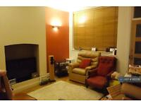 2 bedroom house in Greenhead Lane, Sheffield, S35 (2 bed)