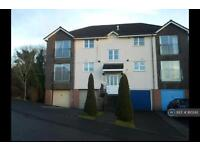 2 bedroom flat in Widewell, Plymouth, PL6 (2 bed)