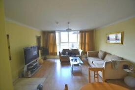 1 bedroom in Craig House, West Ealing