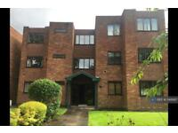 1 bedroom flat in Agnes Court, Manchester, M14 (1 bed)