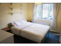 1 bedroom in Tiverton Road, Basingstoke, RG23