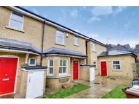3 bedroom furnished house - available to rent August to November