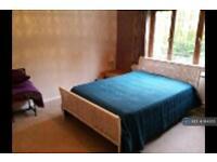 1 bedroom in Harriotts Close, Ashtead, KT21