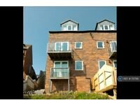 3 bedroom house in Foxroyd Lane, Thornhill, WF12 (3 bed) (#721799)