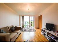 Stunning 1 bedroom flat in an award-winning development in trendy Haggerston E2 LT REF: 4567941