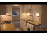 1 bedroom flat in Camden Road, Tunbridge Wells, TN1 (1 bed)