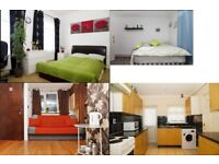 Great Living Space - E7 - Upton Park