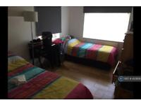 1 bedroom in Chichester Drive East, Saltdean, BN2