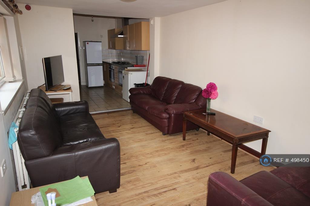 7 Bedroom House In Lenton Boulevard Nottingham Ng7 7 Bed In Wollaton Nottinghamshire Gumtree