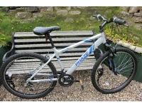 Bikes Apollo Phaze (excellent condition)