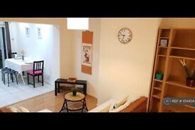 1 bedroom flat in Elmscroft Gardens, Potters Bar, EN6 (1 bed) (#1214404)