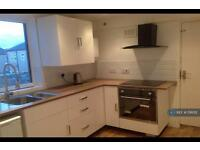 2 bedroom flat in Blyth, Blyth, NE24 (2 bed)