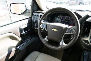 2016 Chevrolet Silverado 1500 LTZ w/1LZ Edmonton Edmonton Area image 10